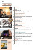Industrielle Automation 1/2018 - Page 4