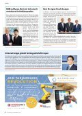 Industrielle Automation 1/2018 - Page 6