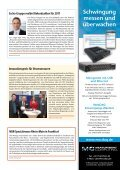 Industrielle Automation 1/2018 - Page 7