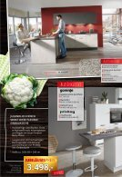 Angermueller_K18P01-A4_18-01_5 - Page 4