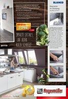 Angermueller_K18P01-A4_18-01_5 - Page 5