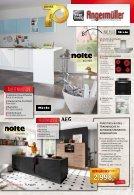 Angermueller_K18P01-A4_18-01_5 - Page 7
