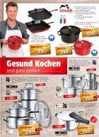 Angermueller_K18P01-A4E_18-01_3 - Seite 2