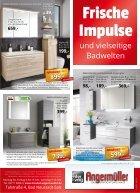 Angermueller_K18P01-A4E_18-01_3 - Page 4