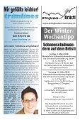 08.2018 Uristier  Der Urner Gratisanzeiger - Page 6