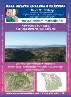 Marbella 1 18 - Page 2