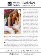 Marbella 1 18 - Page 3