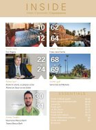 Marbella 1 18 - Page 4