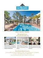 Marbella 1 18 - Page 5