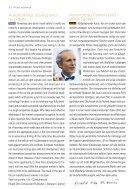 Marbella 1 18 - Page 6