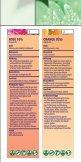 Aromalife Top14 ätherische Öle  - Page 3