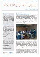 bsk-18-04 - Seite 6