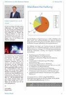 bsk-18-04 - Seite 7