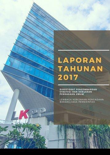 Laporan Tahunan 2017 (full)