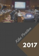 Laporan Tahunan 2017 (full) - Page 3