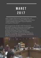 Laporan Tahunan 2017 (full) - Page 6
