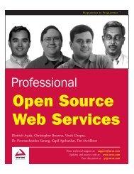 web-service