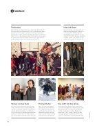 Leseprobe_Girls0118 - Page 3