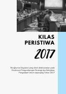 Laporan Tahunan Dit PSKPU 2017 - Page 4