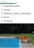Alori katalog produktů - Page 2