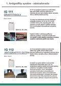 Alori katalog produktů - Page 3