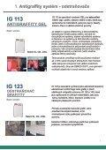 Alori katalog produktů - Page 4
