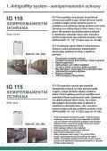 Alori katalog produktů - Page 5