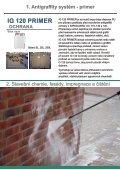 Alori katalog produktů - Page 7