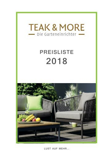 2018_Preisliste_Geflecht