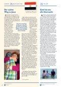 DMG-informiert 1/2018 - Page 6