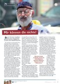 DMG-informiert 1/2018 - Page 7