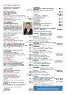 Sprachrohr Maerz 2018 - Page 2