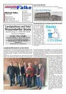 Sprachrohr Maerz 2018 - Page 4