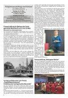 Sprachrohr Maerz 2018 - Page 6