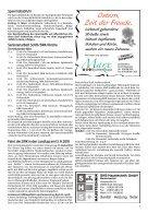 Sprachrohr Maerz 2018 - Page 7