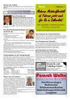 Kurier Februar 2018 - Page 3