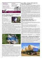 Kurier Februar 2018 - Page 4