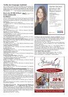Kurier Februar 2018 - Page 5