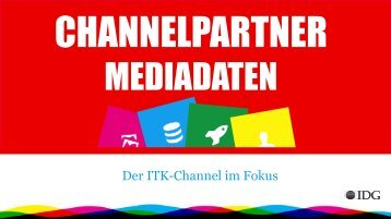IDG_ChannelPartner_Mediadaten_17-18-1
