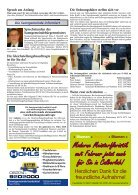Kurier Maerz 2018 - Page 2
