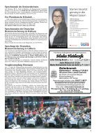 Kurier Maerz 2018 - Page 3