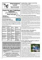 Kurier Maerz 2018 - Page 4
