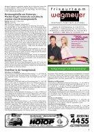 Kurier Maerz 2018 - Page 5