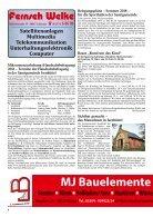 Kurier Maerz 2018 - Page 6