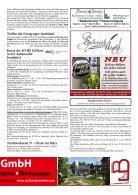 Kurier Maerz 2018 - Page 7
