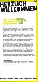 POPUP Kongress Programm-PDF - Seite 3