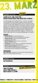 POPUP Kongress Programm-PDF - Seite 7