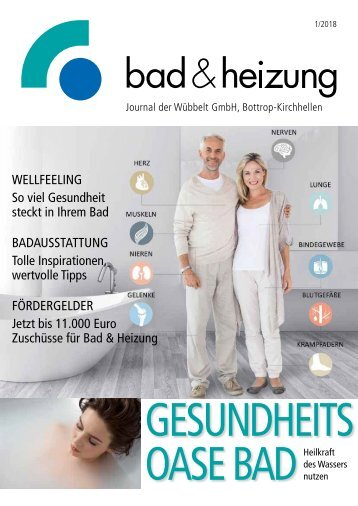 buh-journal_1-2018_wübbelt