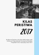 Laporan Tahunan Dit PSKPU 2017-4 - Page 4