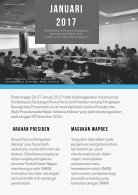 Laporan Tahunan Dit PSKPU 2017-4 - Page 6